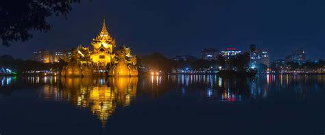 full moon day  waso     myanmar publicholidaysasia