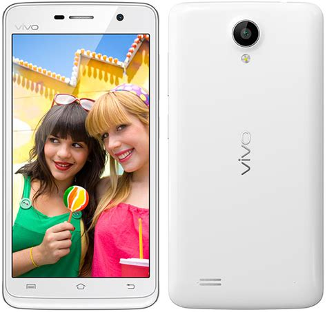 vivo y22 pictures official photos