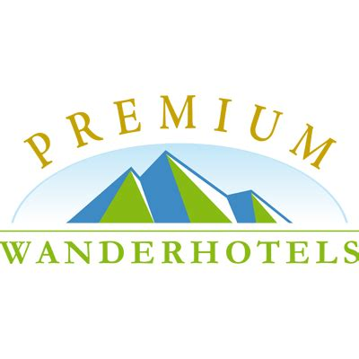 Premium Wanderhotels in Österreich W Hotels Logo Png