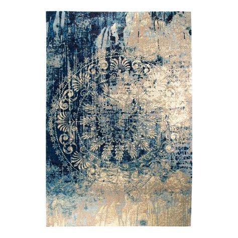 teppiche industrial style die besten 17 ideen zu graue teppiche auf