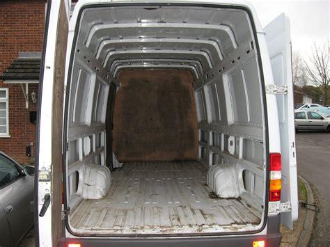 Rv Garage Floor Plans steve s campervan conversion project build a campervan