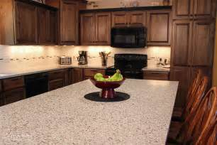 Floor And Decor Granite Countertops Plymouth Kitchen Remodel Precision Floors D 233 Cor