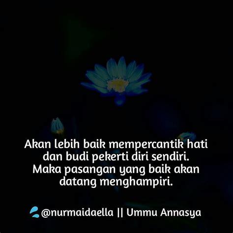 gambar kata kata bijak cinta motivasi lucu islami