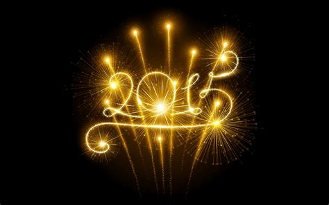 new year 2015 for 2015 happy new year wallpapers hd wallpapers