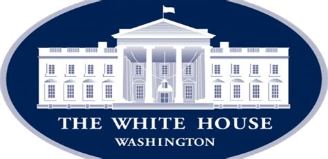 white house internship program download house internship program white movingblogs