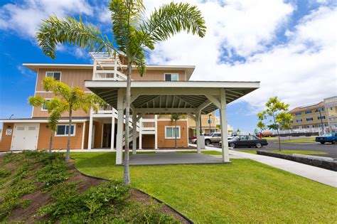 affordable housing hawaii seattle djc com local business news and data real estate vitus group likes the