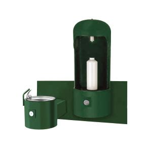 Water Bottle Filler Faucet by Williams Products Bottle Filler Station