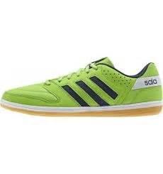Sol Futsal Nike Adidas las zapatillas futbol sala adidas janeirinha azul marino este modelo de adidas se han