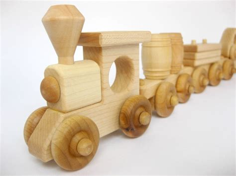 wooden toys wooden toys deals on 1001 blocks