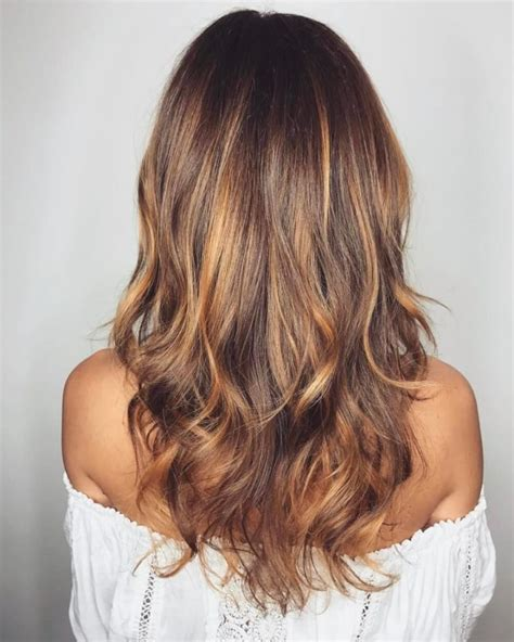 cool light brown hair color 30 light brown hair color for cool and charming look