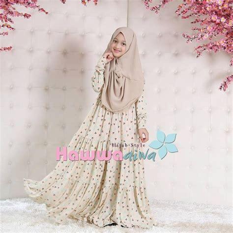 Blus Anak Rahnem Ak 1338 17 best images about muslimah fashion beautiful muslim on muslim