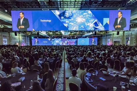 travel tech company calls   platform