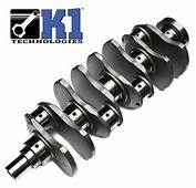 CARS ENGINE Engine Parts By Car Volvo Crankshafts K1