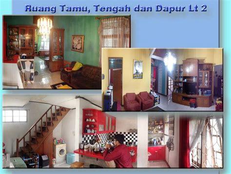 Bibit Yoghurt Di Bandung rumah dijual rumah siap huni di tengah kota daerah kebon