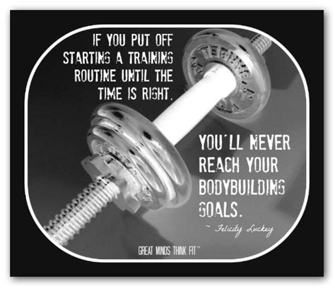 weight lifting quotes bodybuilding quotes for weightlifting motivation