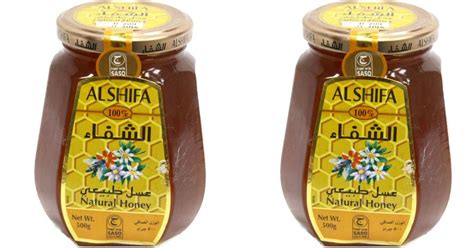 Top Five Honey Products by Top 12 Best Honey Brands In India 2018 Trendrr