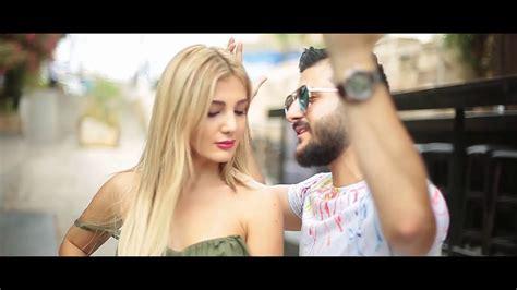 download mp3 gratis rockabye download 3ammar basha rockabye arabic version shefta mn