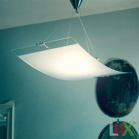 guzzini illuminazione prezzi iguzzini illuminazione catalogo sistemi fluorescenti