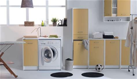 arredo lavanderia domestica domestica l arredo lavanderia pieno di colore