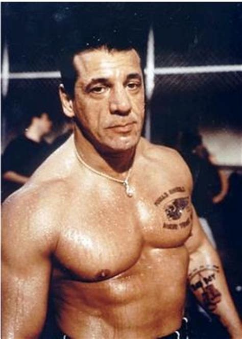tattoo prices york uk samuel roberts casting chuck zito new show american