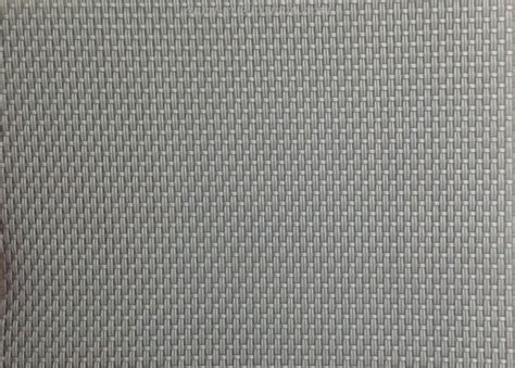 l shade fabric suppliers outdoor mesh fabric sun shade fabric supplier