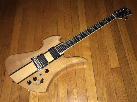 bc rich supreme b c rich mockingbird supreme guitar 1500je best guitar