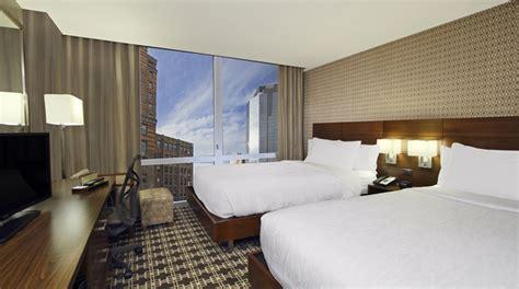 hton inn rooms garden inn new york midtown park avenue for 188 the travel enthusiast the travel
