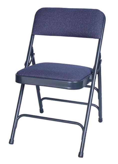 sale wholesale padded metal folding chairs wholesale