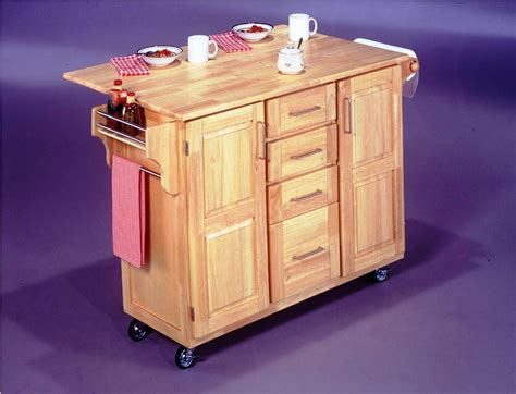 decorative kitchen islands decorative kitchen island with drop leaf all home