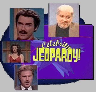 groundhog day jeopardy 2006 march fuel friends part 2