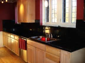 backsplash ideas for granite countertops kitchen remodel and all