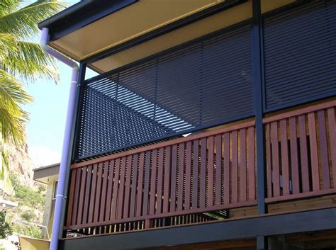 apartment patio screens apartment balcony privacy screen interesting ideas for home