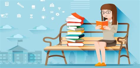 leer libro de texto no dejes que la paloma conduzca el autobus pigeon series gratis descargar 20 libros que todo estudiante universitario debe leer