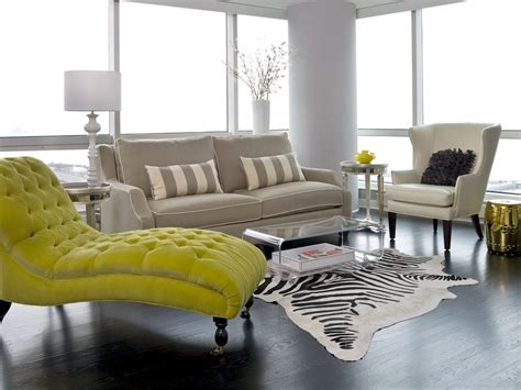chaise lounges for living room chaise lounge decorating ideas living room transitional