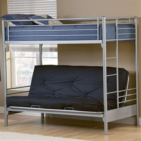 futon beds with mattress included futon beds with mattress included walmart roof fence