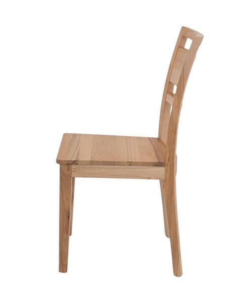 stuhl kernbuche design stuhl holzstuhl massiv kernbuche eiche nu 223 baum