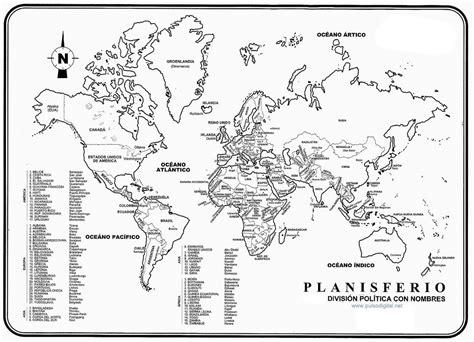 imagenes de un planisferio en blanco y negro 191 por favor ayuda saben de alguna pagina donde alla un