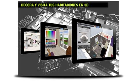home design 3d gold ipad ipa home design 3d gold app para crear planos de casa con el ipad