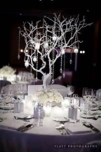 winterhochzeit dekoration 25 best ideas about winter decorations on