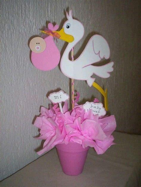 pin centros mesa goma eva foamy luleta hotmail genuardis portal on centros de mesa para baby shower usando foamy o cartulina