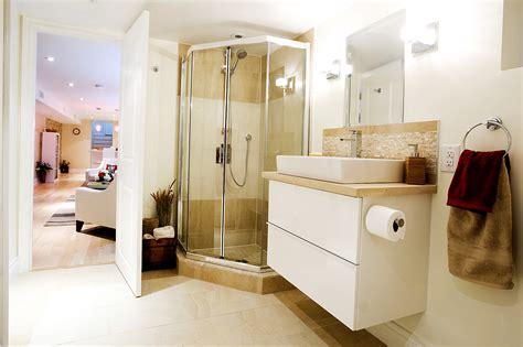 bathroom renovation ideas montreal 28 images bathroom