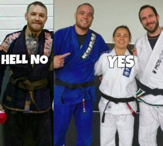 charlie hunnam jiu jitsu belt demi lovato charlie hunnam bond over their love of