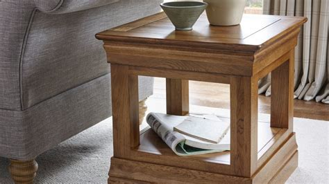 side tables for living room uk side tables a living room essential oak furniture land