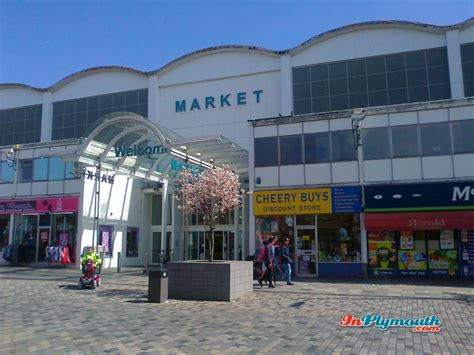city times plymouth plymouth shopping guide inplymouth