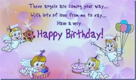 Happy Birthday Wishes To Small Kid Super Duper Birthday Wishes For Little Girls Nicewishes