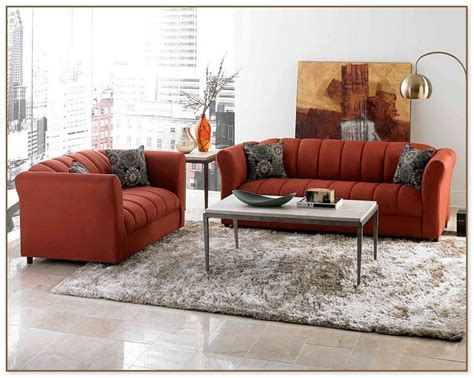 cheap sofa and loveseat sets cheap sofas and loveseats