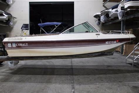 cobalt boats maryland cobalt boats for sale in maryland