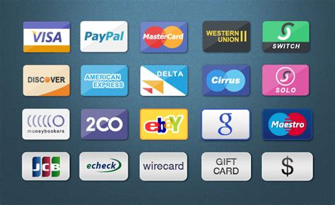 Master Card Gift Card - types of credit cards provided by hdfc bank