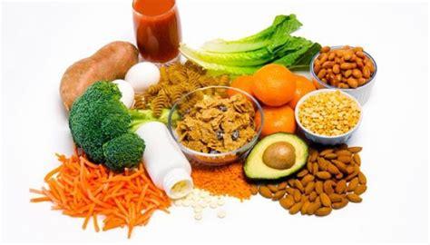 lade uva uvb lade uva e vitamina d os benef 237 cios das uvas health