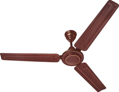 Best Product Orix Ac Fan 20 Cm top 10 ceiling fans in india available to keep you cool vskart deals today s